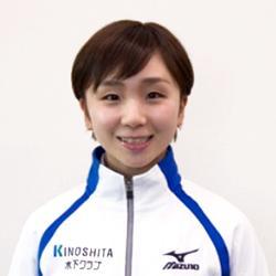 takahashi_sub_new