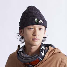 hiranoayumu_prof