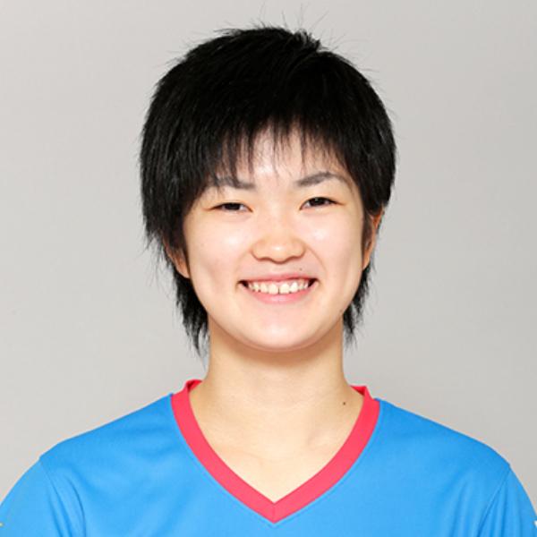 prof_kihara
