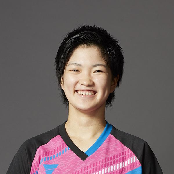 prof_kiharamiyuu