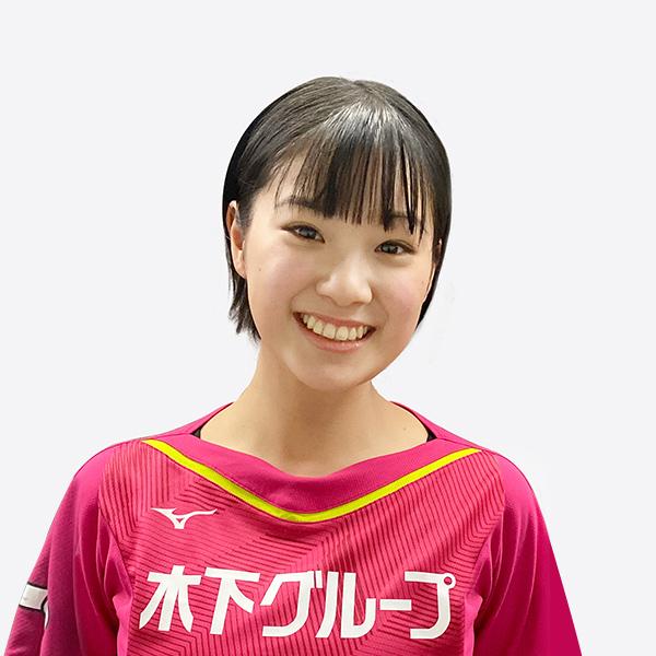 prof_nagasaki