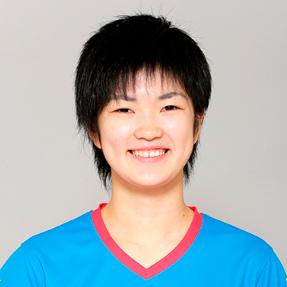 prof_photo_kihara