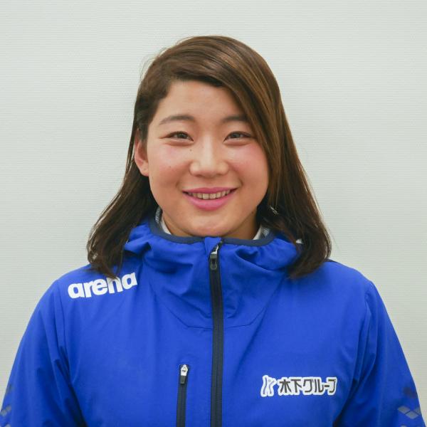 prof_ishida