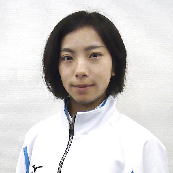 prof_miurariku