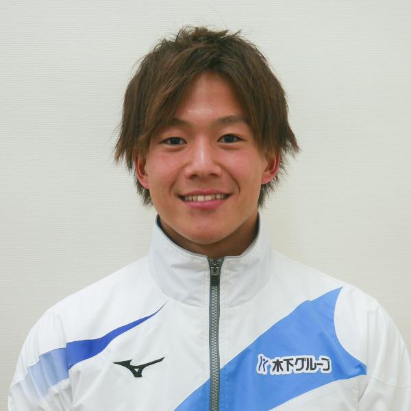 prof_mura