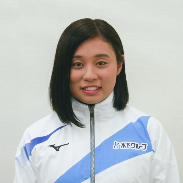 prof_sekiguchi