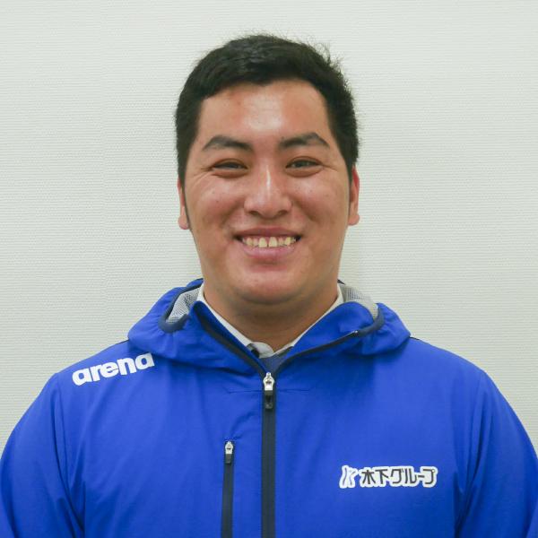prof_yoshida