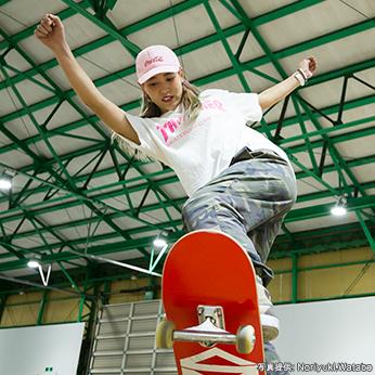 main_square_nishimura_shion