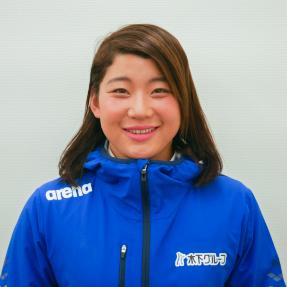 prof_photo_ishida