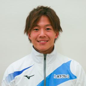 prof_photo_mura
